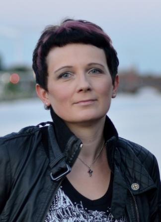 Sangerin Sophie Pop Soul U V M Musikagentur Berlinklang