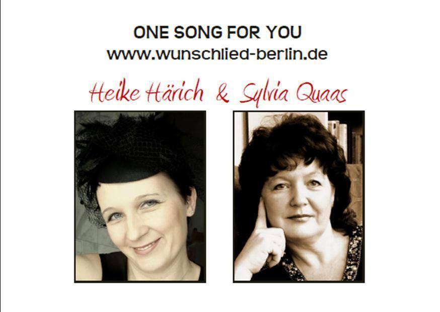 Sarah Farinia Hochzeitssangerin Fur Berlin Brandenburg Sachsen